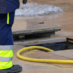 drain cleaning Dublin 15 | drain cleaning company Dublin 15 | drain unblocking Dublin 15