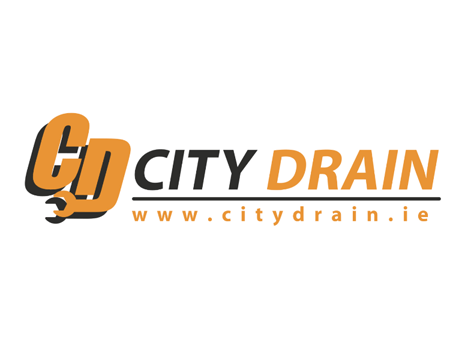 Drain cleaning Bray & drain repair services Co. Wicklow