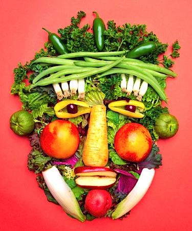 veggieface.jpg
