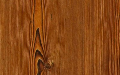 Why Choose Hardwood Flooring?