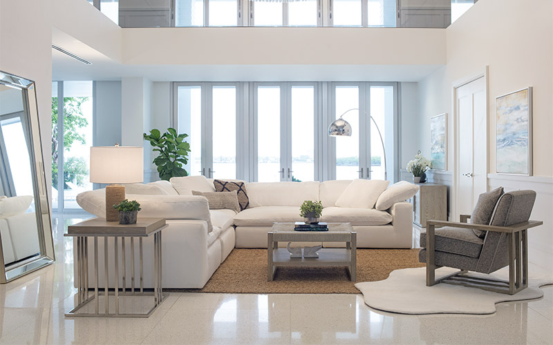 Get downtown miami city national bank of florida branch hours, reviews and customer service telephone number located on 25 w flagler st, miami, fl 33130 downtown miami location address: City Furniture   A Florida Home Furniture & Accent Store