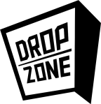 drop-zone-transp-black