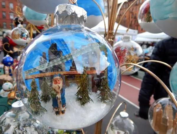 grand bazaar holiday market nyhc