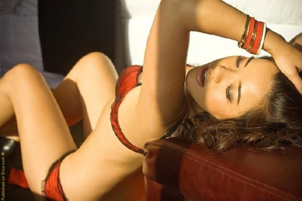 VIP Jennifer Lee Escort -   Cityhotties.com