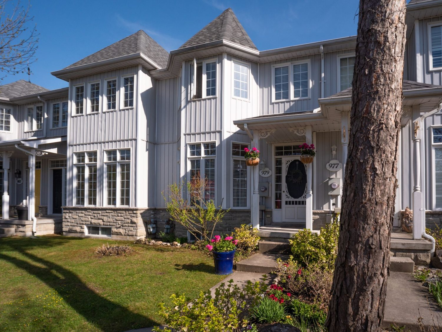 979 Lake Street East MedRes-2_preview