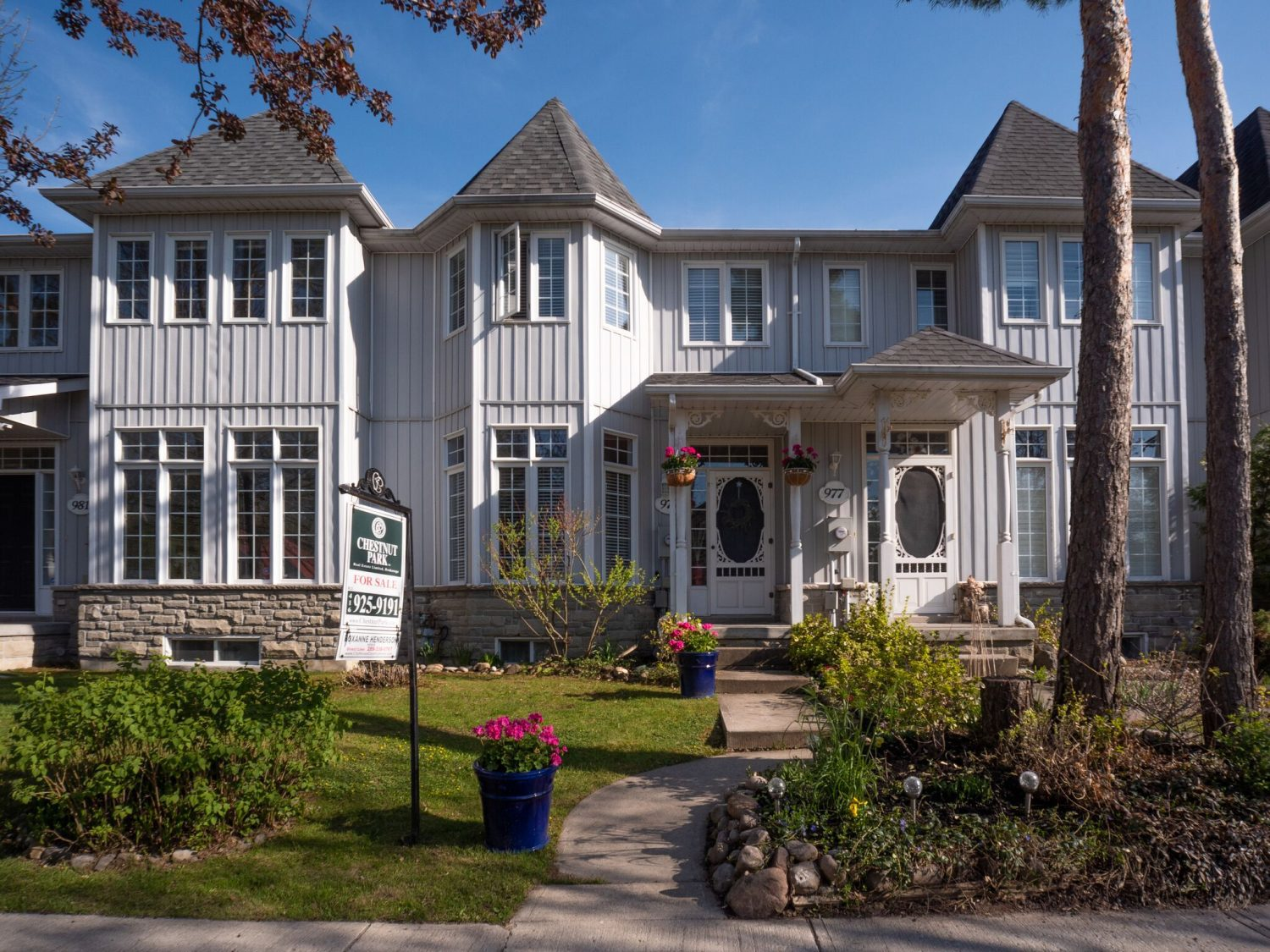979 Lake Street East MedRes-3_preview