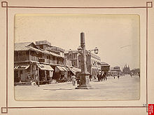 http://upload.wikimedia.org/wikipedia/commons/thumb/c/ca/Napier_Mole_Bridge_to_Keamari_-Karachi_in_1900-.jpg/220px-Napier_Mole_Bridge_to_Keamari_-Karachi_in_1900-.jpg