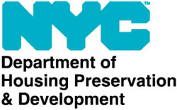 HPD brought charges of tenant harassment against an Aimco-owned building in the Upper West Side.  Image credit:  HPD