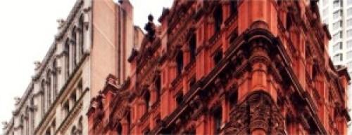 landmarks - Copy