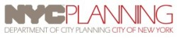 Department of City Planning. Image credit: DCP