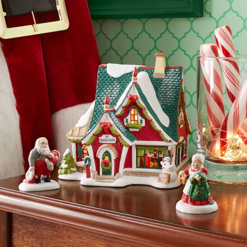 Clearance Christmas Lights
