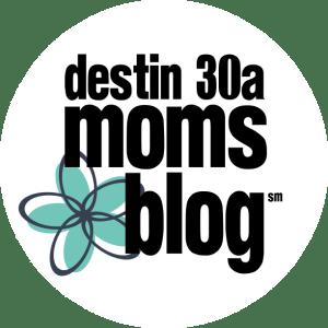 Meet Our New Sister Site Destin 30A Moms Blog!