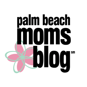 Meet Our New Sister Site Palm Beach Moms Blog!