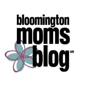 Meet Our New Sister Site Bloomington Moms Blog