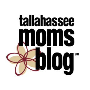 Meet Our New Sister Site Tallahassee Moms Blog