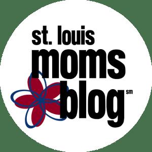 Meet Our New Sister Site St. Louis Moms Blog