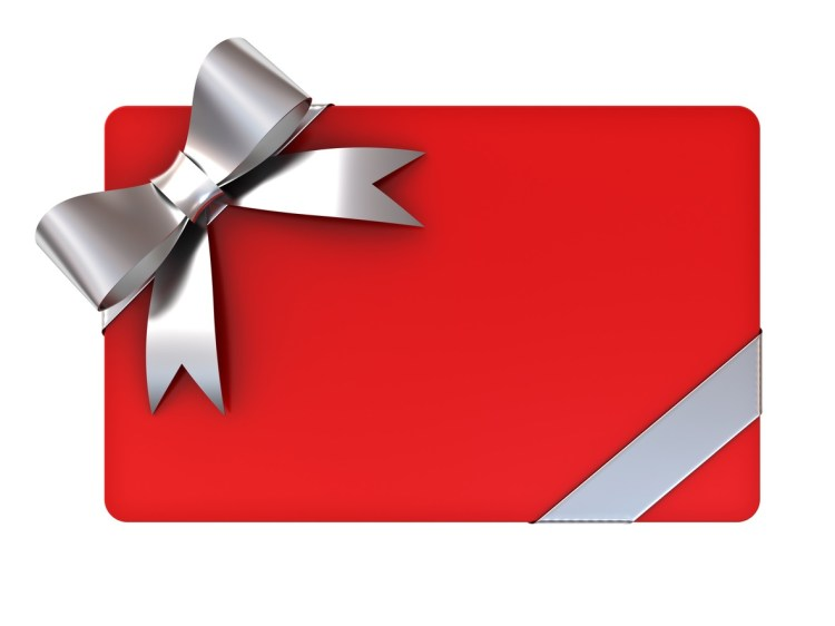 What to do with unwanted gift cards - NEWS 1130
