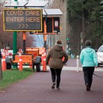 COVID-19: 624 British Columbians test positive, four dead - NEWS 1130 💥😭😭💥
