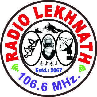Radio Lekhnath 106.6