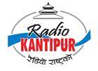 Photo of Radio Kantipur