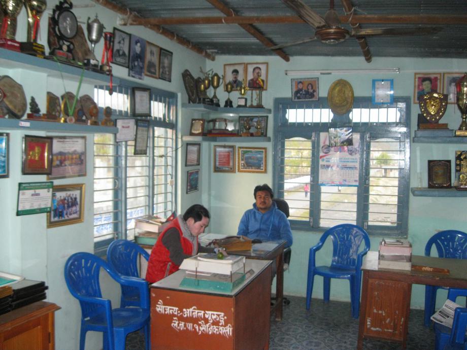 Adarsha Club Bhandardhik 12M14 (8)