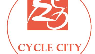 Photo of Cycle City Lekhnath