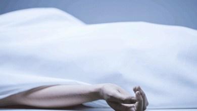 Photo of क्लवको भवनमा मृत अवस्थामा फेला