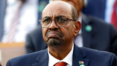 Photo of Ex-Sudan strongman al-Bashir gets 2 years for corruption