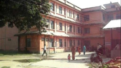 Photo of Rajbiraj-based hospital to begin tests for coronavirus