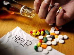 Drug-abuse-intervention
