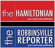 coa_HamRep_logo2