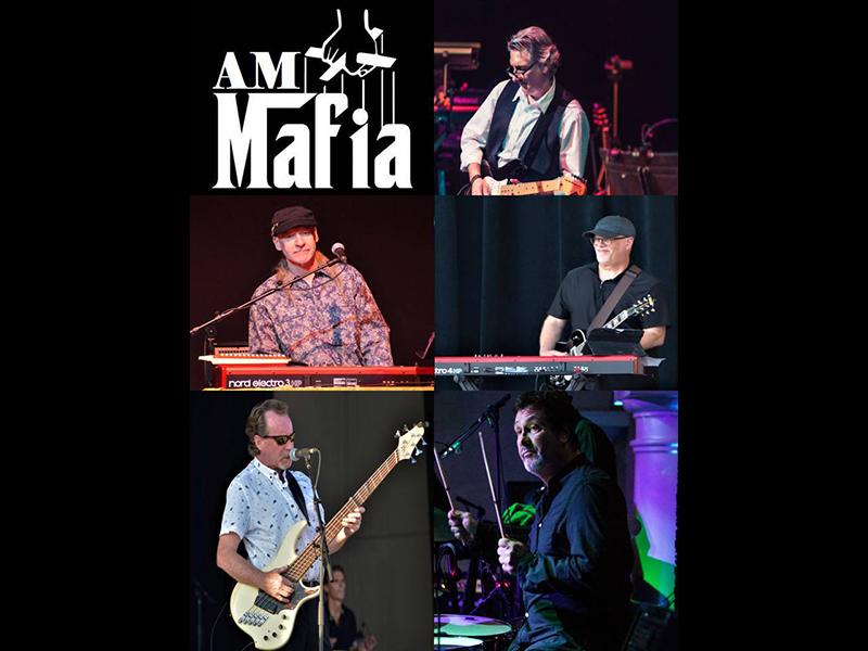 AM Mafia