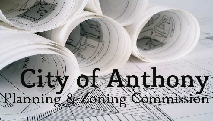 planning-and-zoning logo