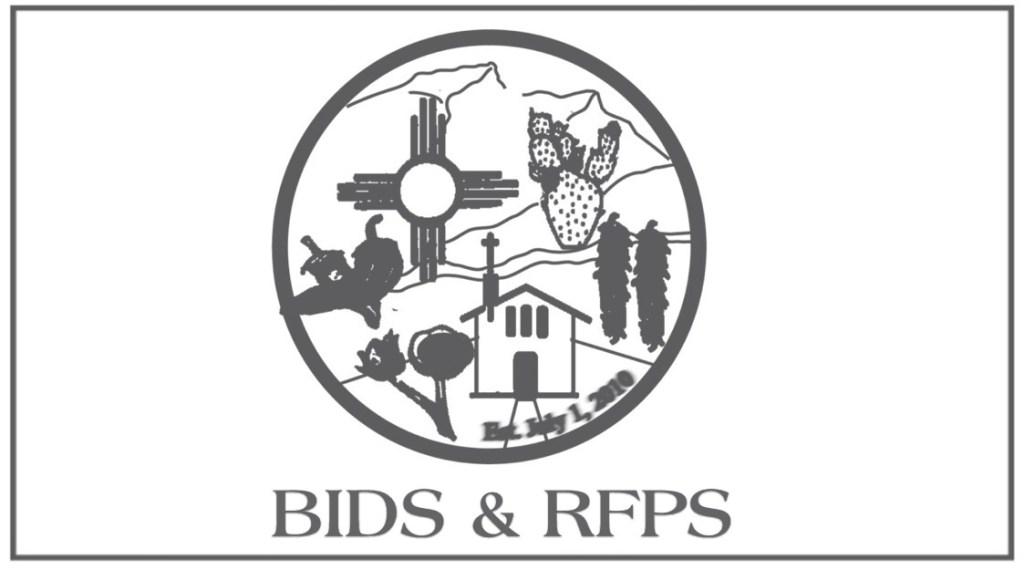 Bids & RFP