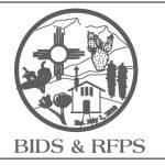 NOTICE OF ADVERTISEMENT FOR RFP Employee Health Benefits Broker