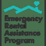 NM Emergency Rental Assistance Program (ERAP)