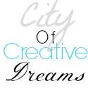 City Of Creative Dreams