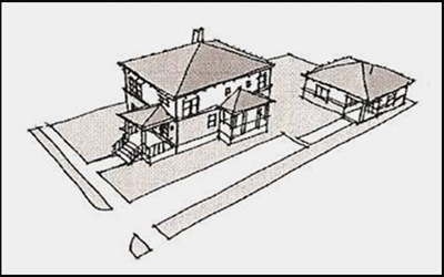 Accessory Dwelling Units (ADU's) | City of Golden, Colorado