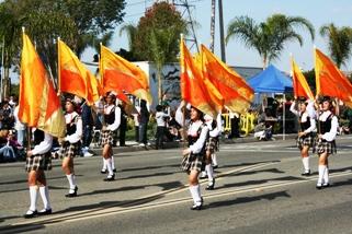 2012 La Palma Days_Parade.JPG