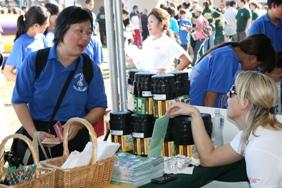 2012 La Palma Days_Vendors.JPG