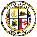 City of La Villa