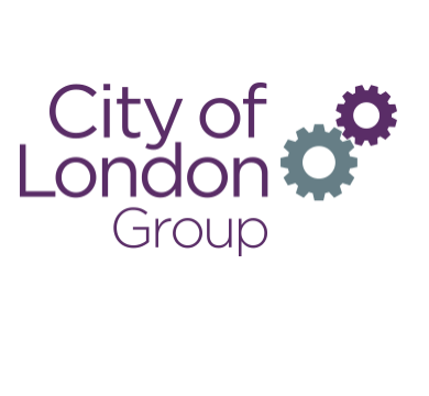 City of London Group welcomes Philip Jenks, Richard Gabbertas, Louise McCarthy and Moorad Choudhry to its Board as Independent Directors