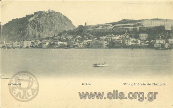 nafplio_1900