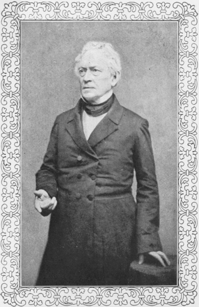 Edward_Everett