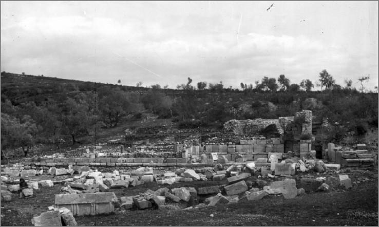 epidauros_1903