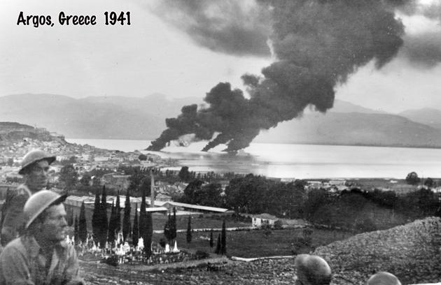 nafplio_1941