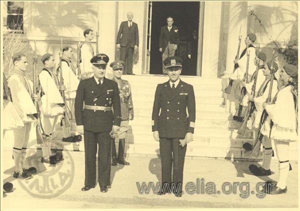 logothetopoulos_primeminister3