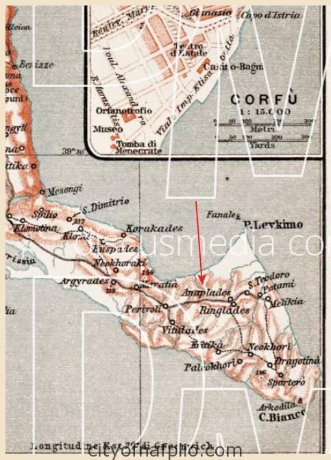 corfu_anaplades_1908