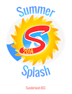 Summer Splash 2014