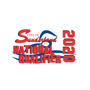 COSASC National Qualifier 2020 @ Sunderland Aquatic Centre | Sunderland | United Kingdom